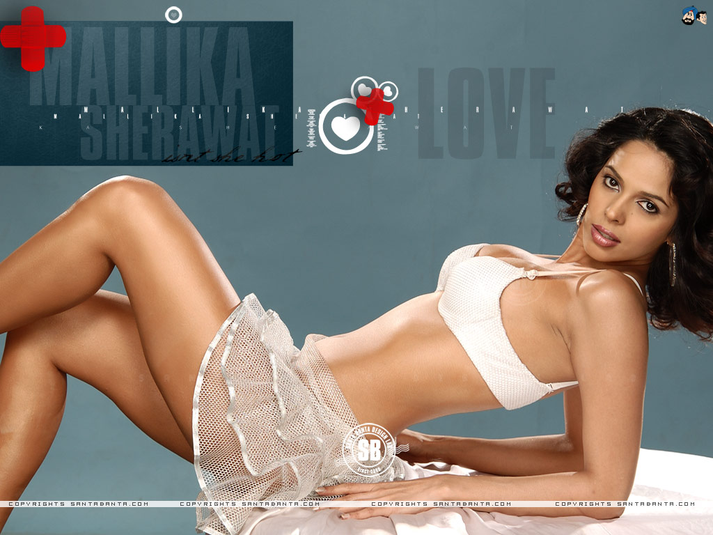 Jprat Jpret Wow Download Mallika Sherawat Mediafire -8795