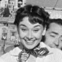 Look At Her Beautiful Face: Remembering Audrey Hepburn ...