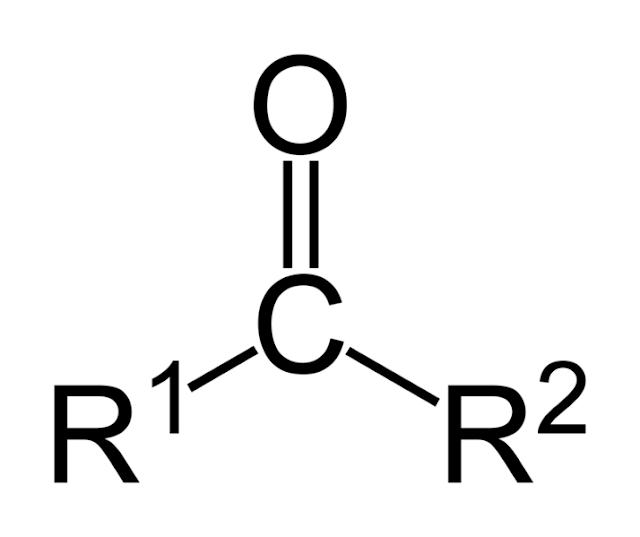 apisapol s chemistry blog organic chemistry