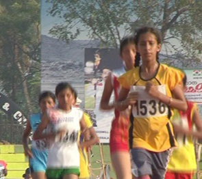 kerala school sports meet 2011 super