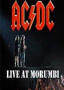 Download AC/DC Live in Brazil