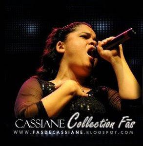 CASSIANE E JAIRINHO BAIXAR