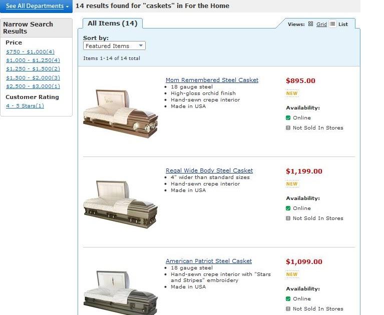 Altova SemanticWorks 2009 para la venta
