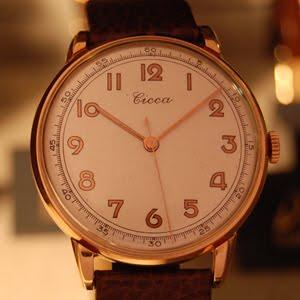 RestorationVenta Antiguos Repair And Relojes Watch CoWBxQErde