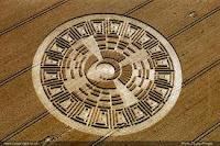 Maya4 Profetiile Mayase Si Cercurile Din Lanuri