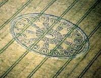 Maya5 Profetiile Mayase Si Cercurile Din Lanuri