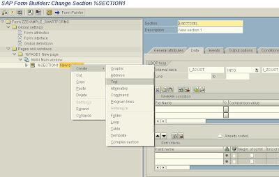 SAP e-mory: 2008