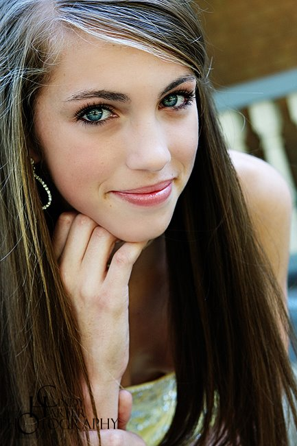 Cindy Harter Photography: Beautiful teenagers on Beautiful Teen  id=22498