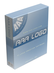 tips dan trik komputer download aaa logo v31 portable