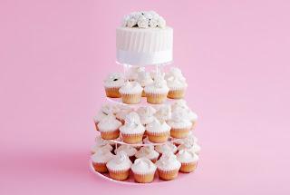 Hummingbird Bakery Wedding Cake Cost