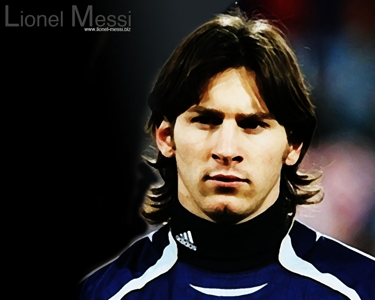 Pic New Posts Wallpapers Leo Messi
