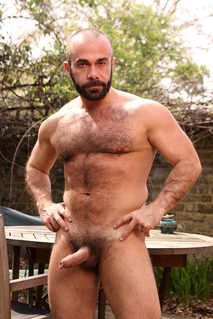 daddy victor gay tube