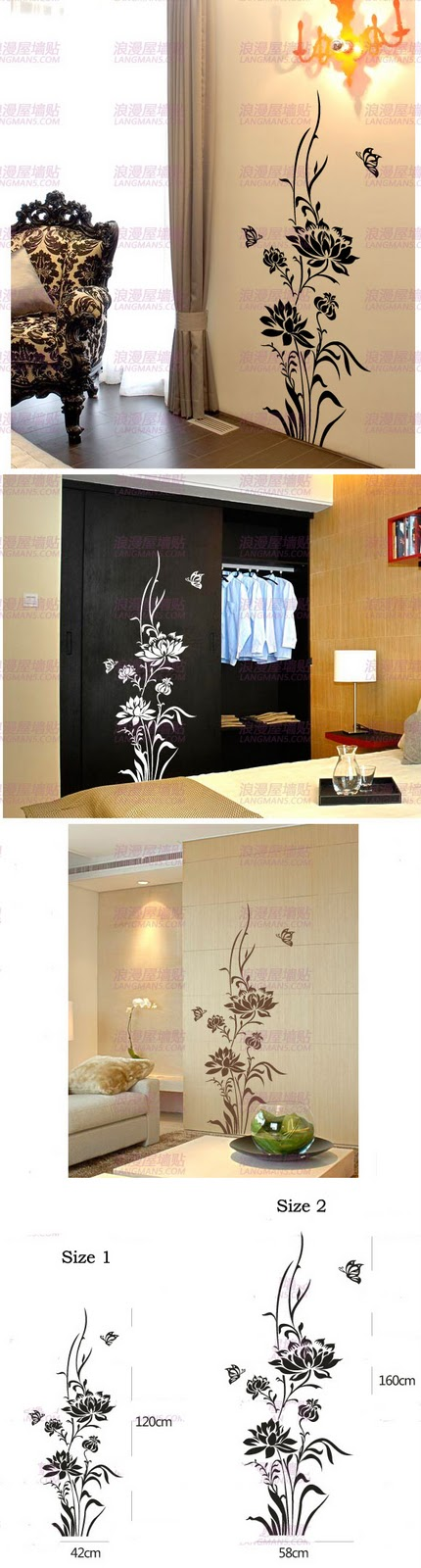 Me Amp Decor Ideas For Empty Wall Space