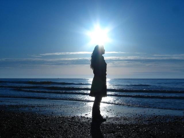 كاميــرا الحيــاة ★★ ولحظاتـــــ من حياتنــا ★★ -the-sea-preview.jpg