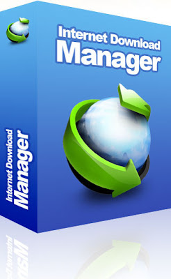 Internet download manager 6. 30 build 10 retail youtube.