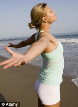 Untuk Melatih Daya Tahan Otot Jantung Dan Paru-paru Dapat Dilakukan Latihan : untuk, melatih, tahan, jantung, paru-paru, dapat, dilakukan, latihan, Untuk, Melatih, Tahan, Jantung, Dapat, Dilakukan, Latihan, Edukasi.Lif.co.id