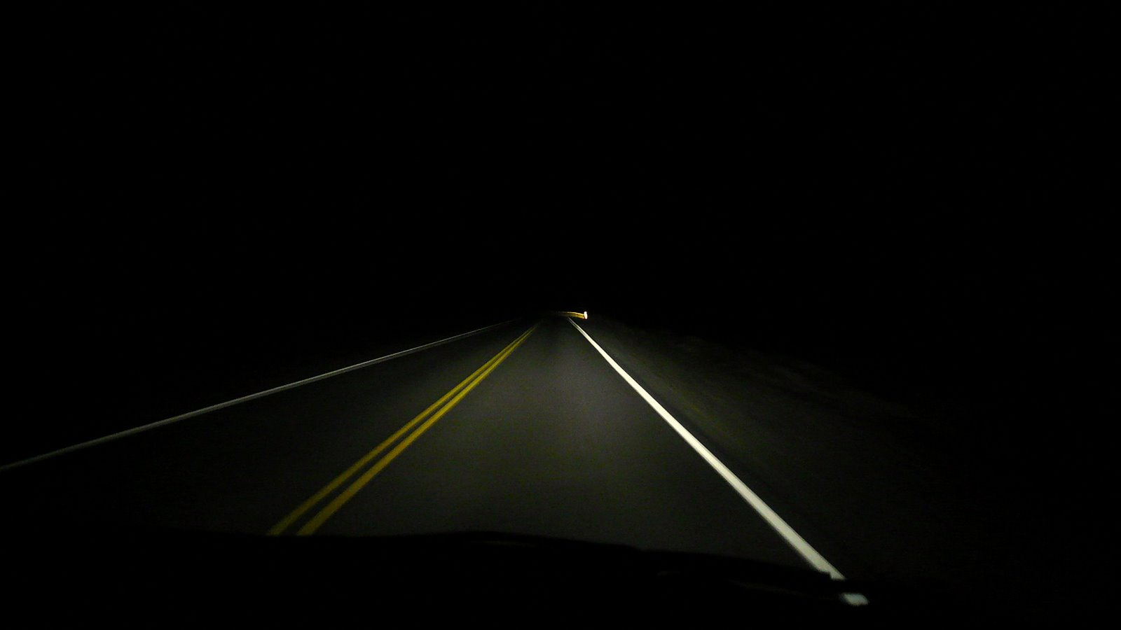 Lost Highway Pictures 59