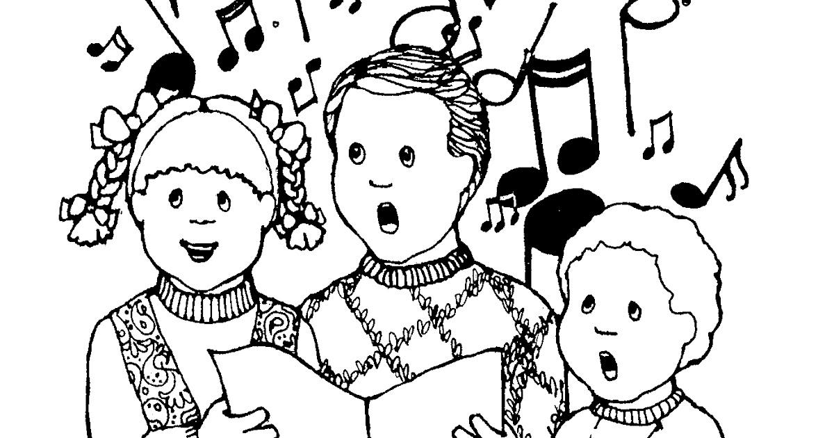 FHE: Christmas Music and Jesus Christ