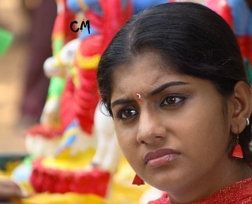 Malayalam romantic full movie thazhvara   shakeela movie youtube.
