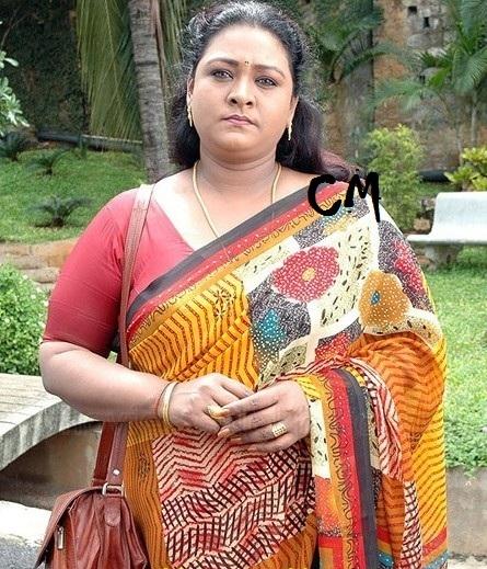 Adult Kerala Movie 73
