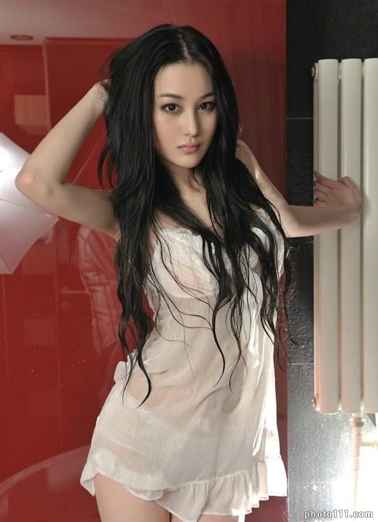 china hot xxx video