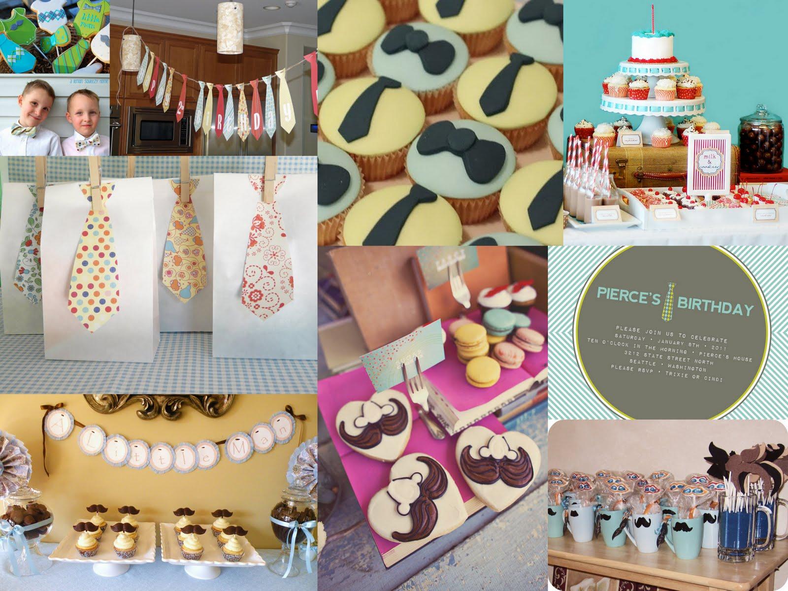 Man Wedding Shower Ideas | www.pixshark.com - Images ...
