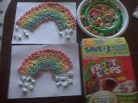 Rainbow Unit Theme