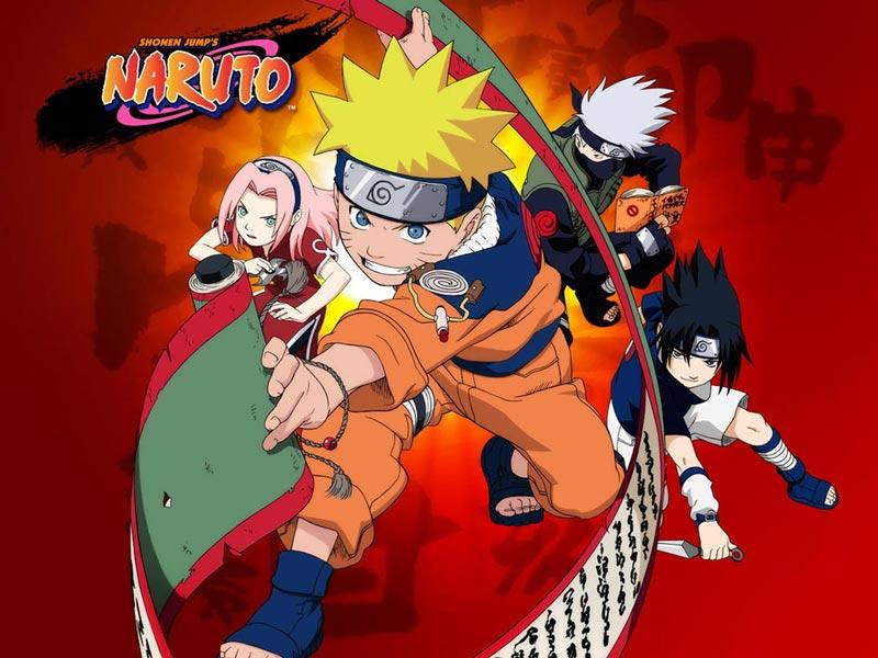 Madara Wallpaper 3d Hd Free Wallpapers Hd Naruto Wallpapers Naruto Cartoon