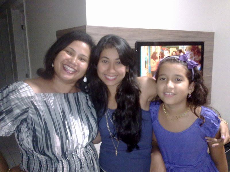 Feliz Ano Novo Para Irmã Que Deus Abençoe Sua Casa E Sua: Na Terra, No Mar, Em Todo Lugar Deus Está Comigo!: Feliz