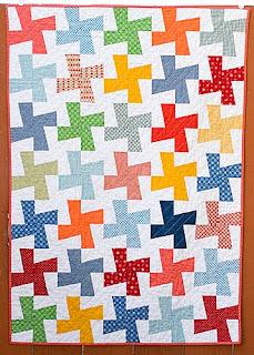 Free Whirligig Patterns 171 Free Patterns