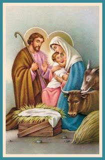 Gifs Tubes De Natal 2 - Religious Christmas Clipart Gifs - Free Transparent  PNG Clipart Images Download