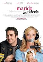 Marido por Accidente