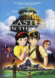 https://3.bp.blogspot.com/__kdloiikFIQ/SlgCQeHfpVI/AAAAAAAAhLQ/Rsm5IlkTGYQ/s275/el-castillo-en-el-cielo.jpg