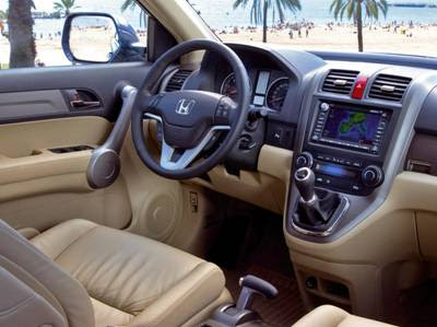 2002 Honda Civic Si Radio Wiring Diagram Pioneer Avh 288bt Qual Formato De Video 08 Fuse Diagram, 08, Free Engine Image For User Manual Download