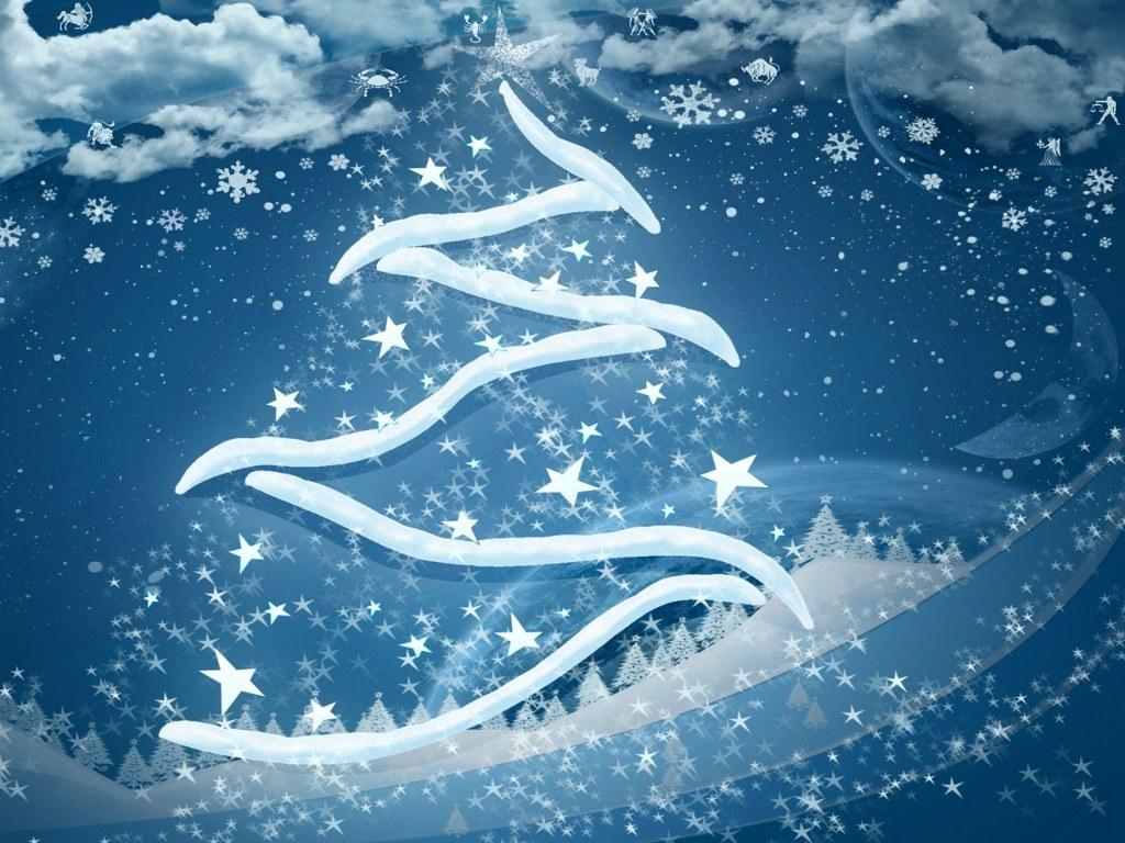 božićne čestitke za facebook pic new posts: Nokia N86 Wallpapers Free Downloads božićne čestitke za facebook