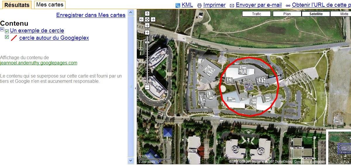 Découvrez dans ce guide, comment utiliser facilement Google Maps (l'un des meilleurs GPS) comme un pro sous votre mobile Android.
