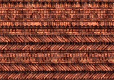 Spiral Blog Create Custom Brick And Tile Patterns