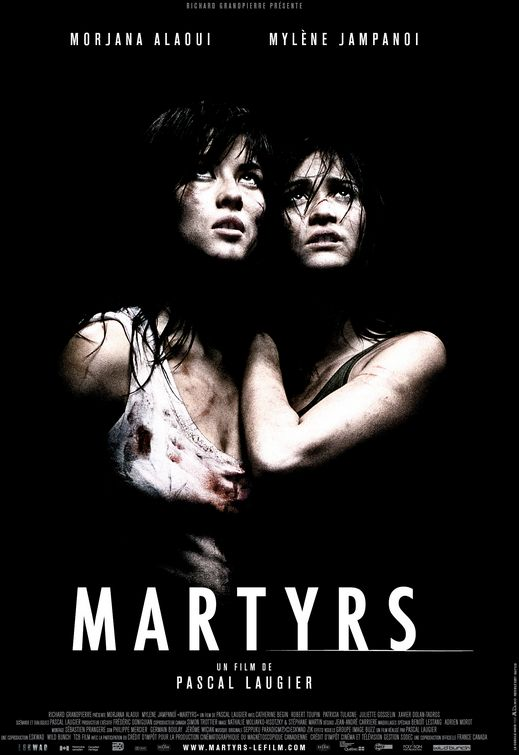 martyrs rapidshare