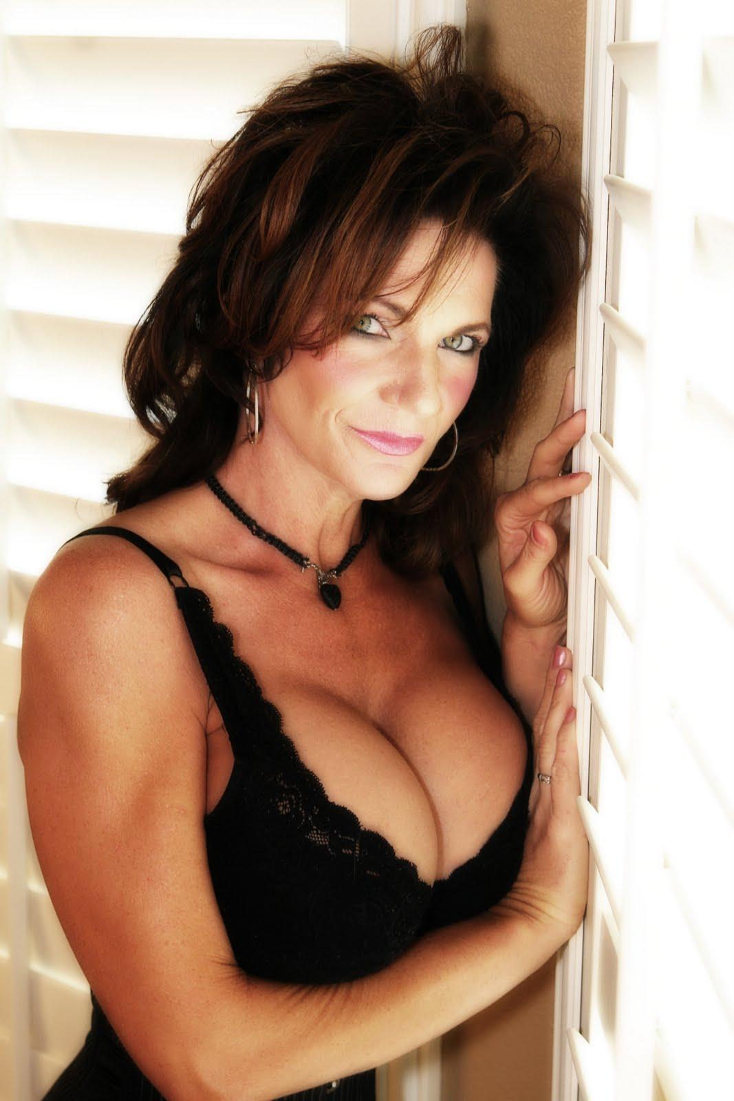 Breast expansion skyrim