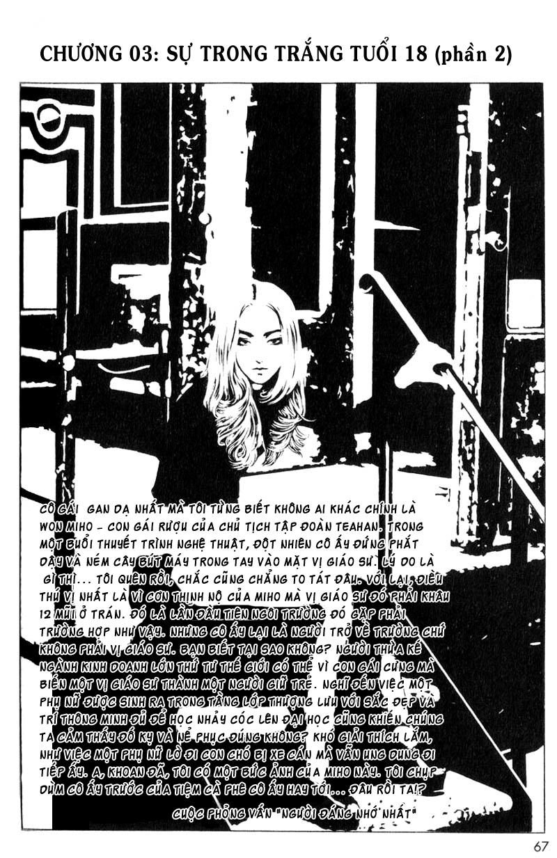 Island 3 trang 3