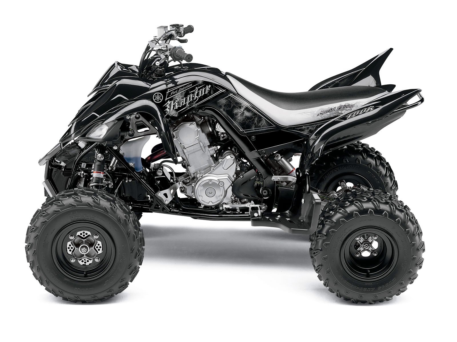 atv insurance information 2011 yamaha raptor 700r se pictures. Black Bedroom Furniture Sets. Home Design Ideas