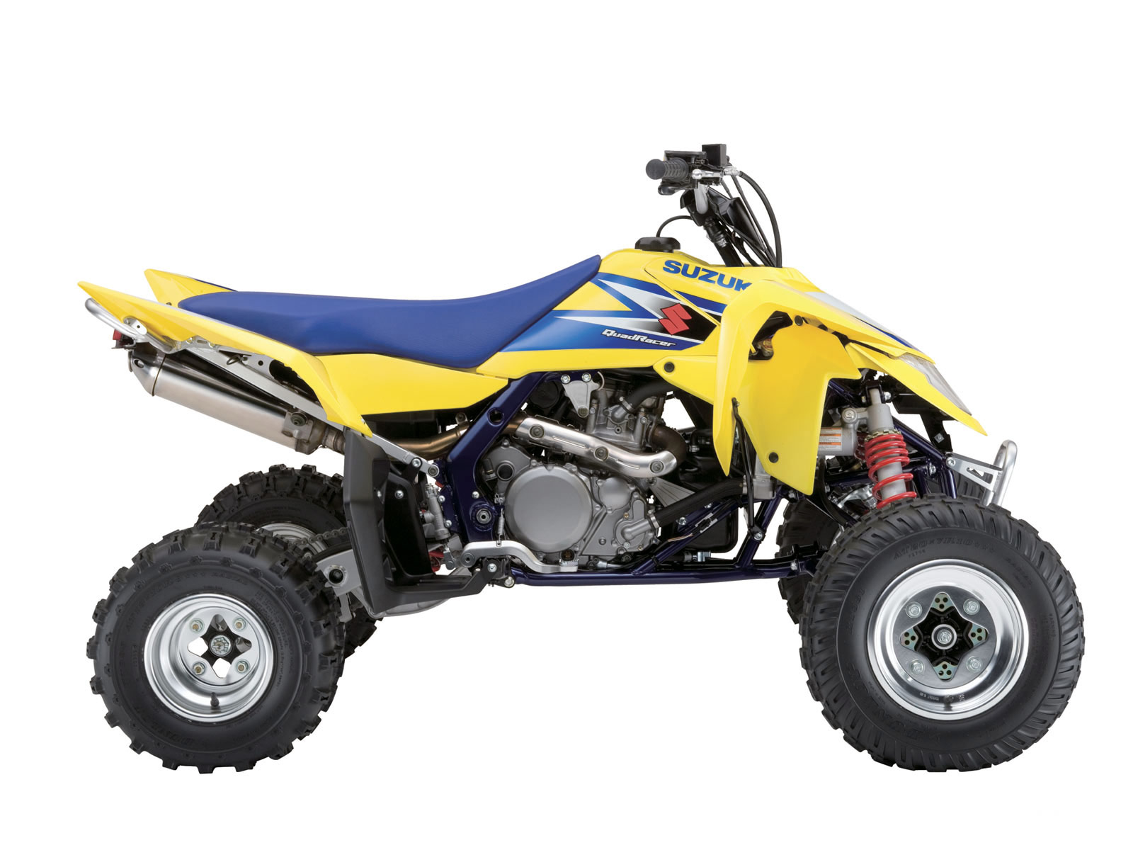 2007 Suzuki Ltr 450 Wiring Diagram Buick Stereo Specifications Gallery
