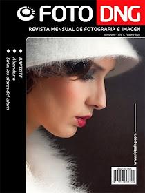 Revista Foto DNG