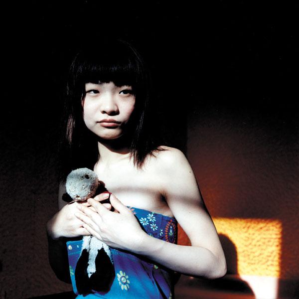 mustlovephoto: female photographers work i love