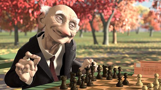 Resultado de imagen para ajedrez adultos mayores