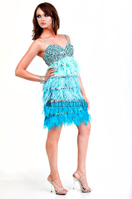 6340ed9b20 TJ Formal Dress Blog  Ask TJFormal  I want to look like a Rock Star!!