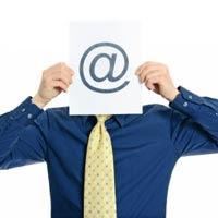 eposta,email