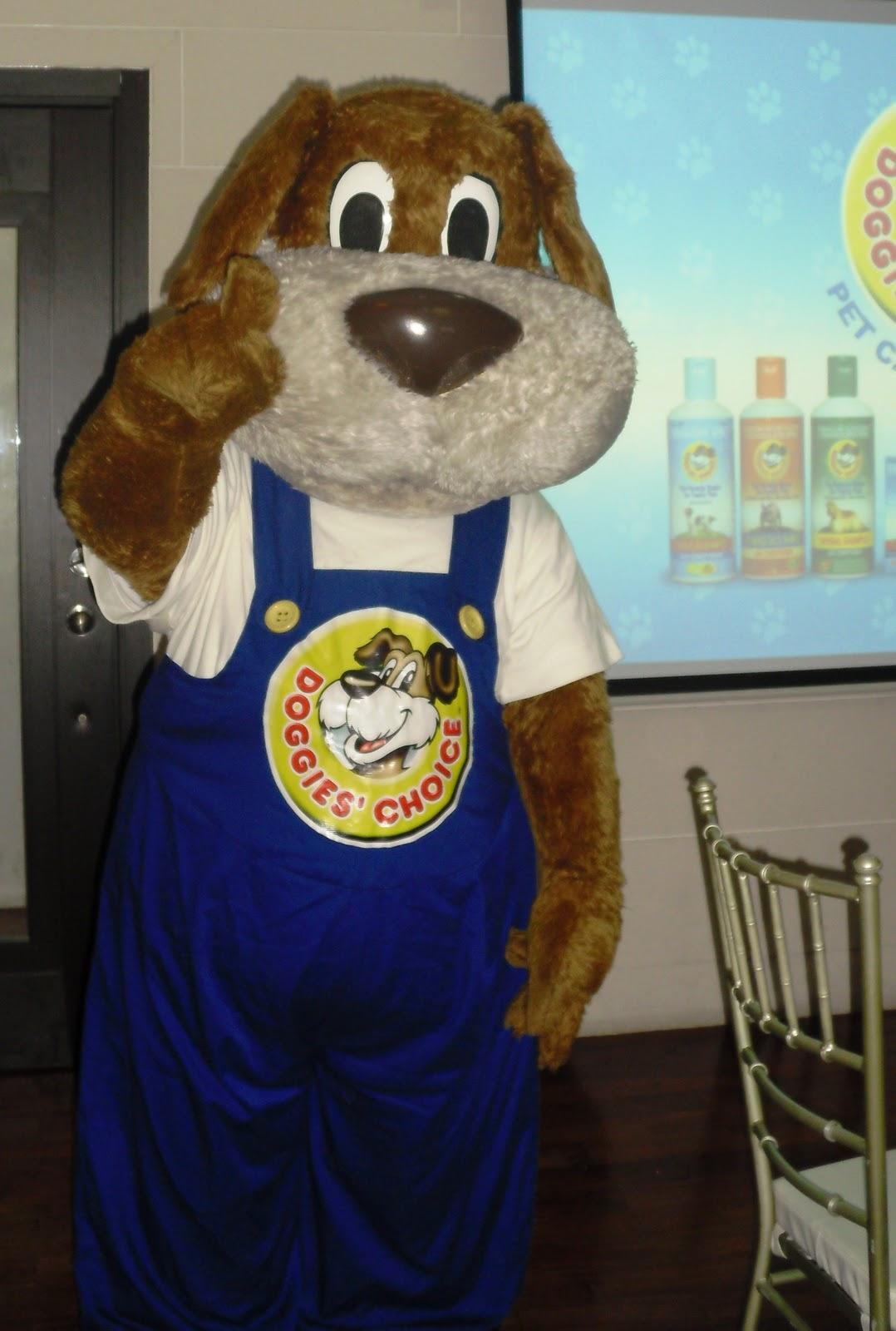 Common Table Pr Doggies Choice Pet Care Blogcon An