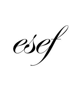 edwardian script itc bold