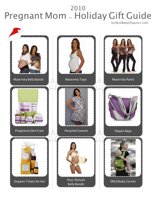 Gift Ideas Pregnant 87